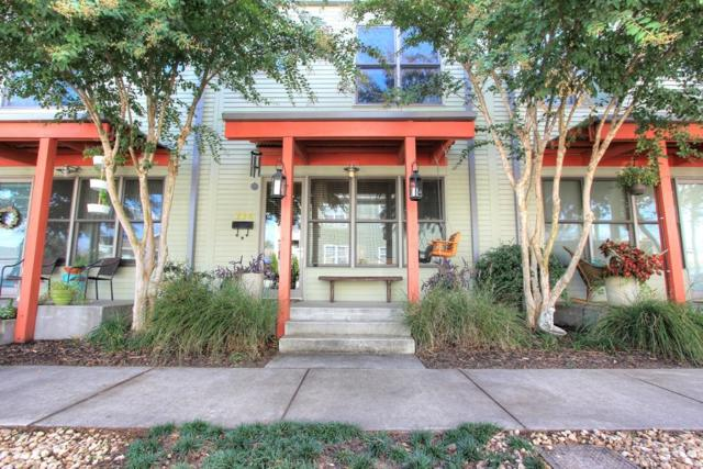 236 W 18th St, Chattanooga, TN 37408 (MLS #1271428) :: The Robinson Team