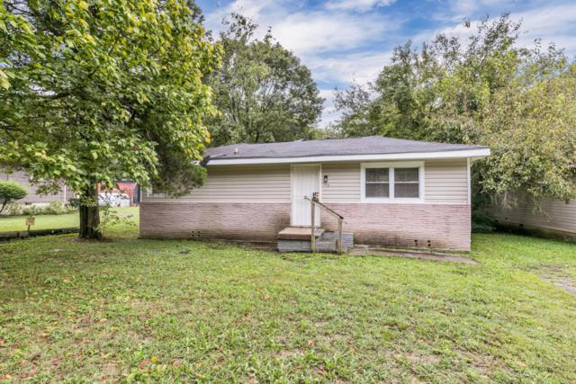 1770 Ocoee St, Chattanooga, TN 37406 (MLS #1271516) :: Chattanooga Property Shop