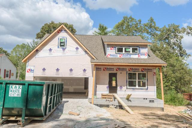 1459 Elm St, Chattanooga, TN 37415 (MLS #1271529) :: The Robinson Team