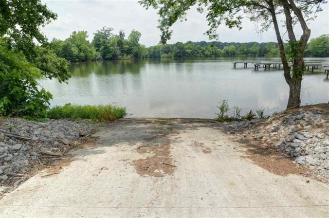 Lot 22 Melrose Pl, Dayton, TN 37321 (MLS #1271651) :: Chattanooga Property Shop