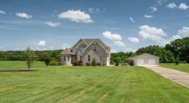 11760 London Ln, Apison, TN 37302 (MLS #1271653) :: The Robinson Team