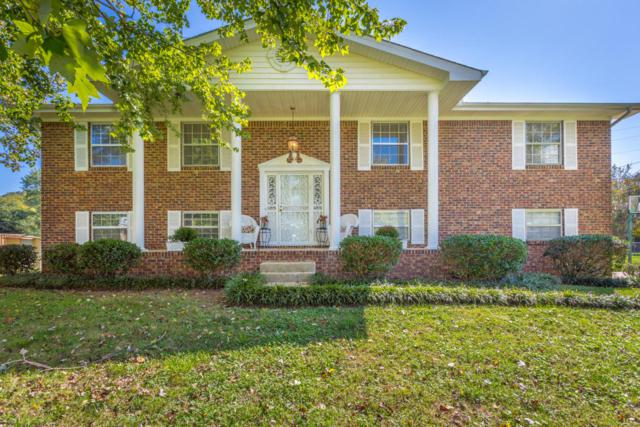 8078 Angie Dr, Chattanooga, TN 37421 (MLS #1271729) :: The Robinson Team