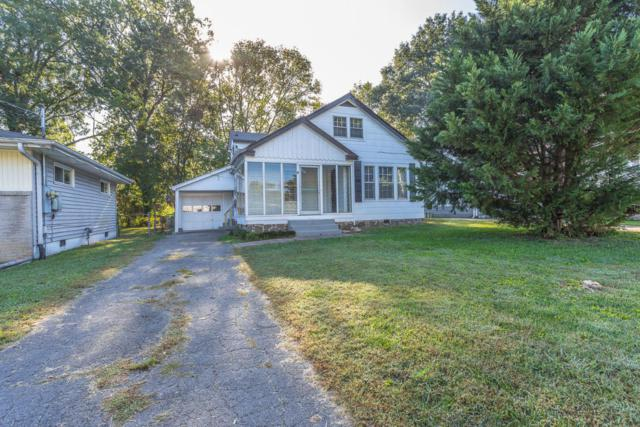 196 S Lovell Ave, Chattanooga, TN 37411 (MLS #1271738) :: The Robinson Team