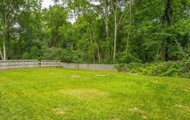 2414 Horseshoe Dr, Soddy Daisy, TN 37379 (MLS #1271755) :: Keller Williams Realty | Barry and Diane Evans - The Evans Group