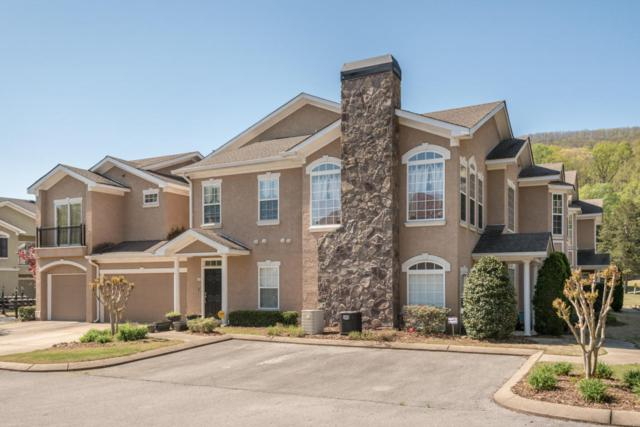 107 Renaissance Ct, Chattanooga, TN 37419 (MLS #1271758) :: Denise Murphy with Keller Williams Realty