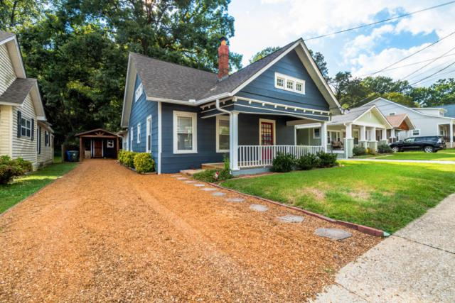 1132 Dartmouth St, Chattanooga, TN 37405 (MLS #1271767) :: The Mark Hite Team