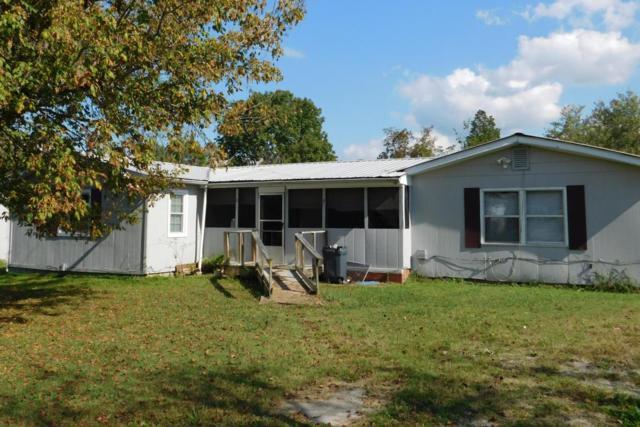 185 Pine Ave, Trenton, GA 30752 (MLS #1271814) :: Denise Murphy with Keller Williams Realty