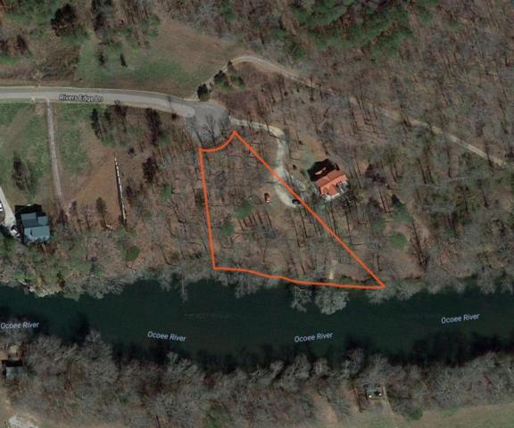 240 Rivers Edge Ln Lot 29, Benton, TN 37307 (MLS #1271848) :: Chattanooga Property Shop