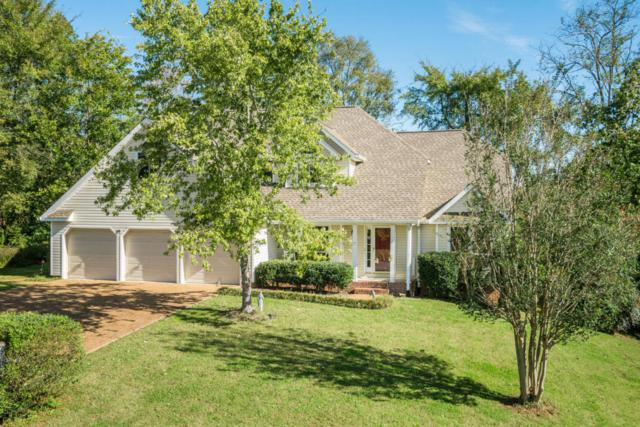 801 Creek Overlook Rd, Chattanooga, TN 37415 (MLS #1271898) :: Keller Williams Realty | Barry and Diane Evans - The Evans Group