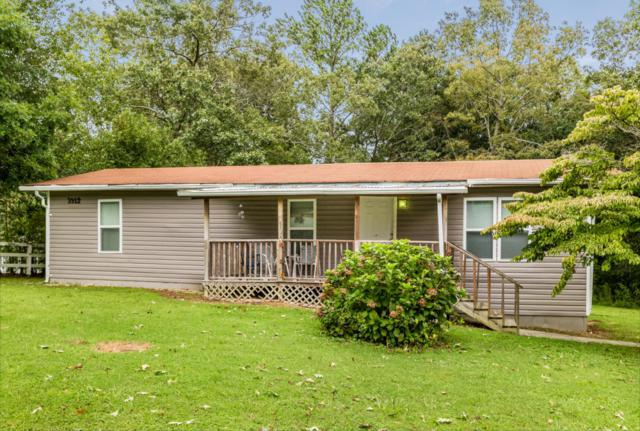 3912 Rhinehart Rd, Ooltewah, TN 37363 (MLS #1271910) :: Denise Murphy with Keller Williams Realty