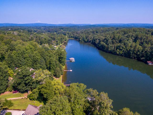 2312 Cooper Rd, Sale Creek, TN 37373 (MLS #1271918) :: Chattanooga Property Shop