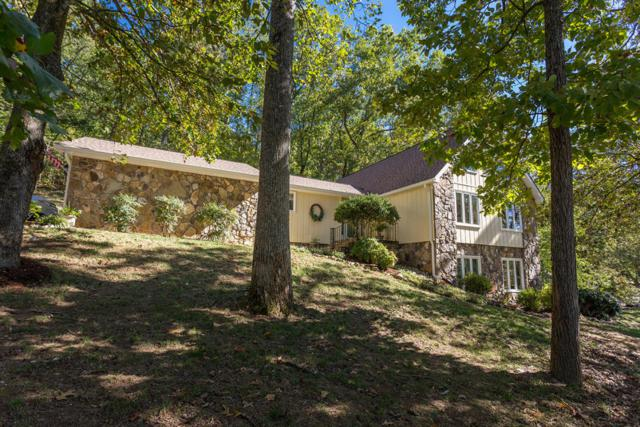 2270 Tennessee Nursery Rd, Cleveland, TN 37311 (MLS #1271926) :: Keller Williams Realty | Barry and Diane Evans - The Evans Group