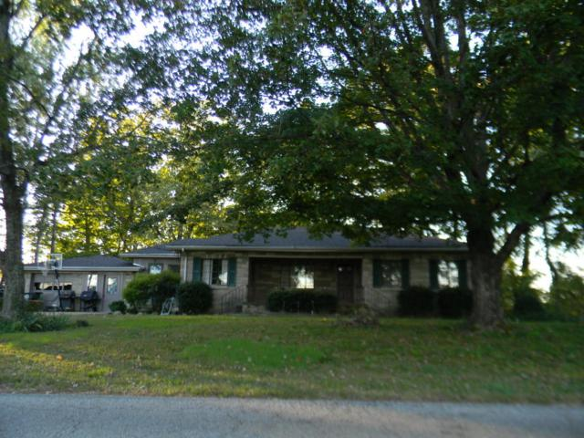 6407 Fairview Rd, Hixson, TN 37343 (MLS #1271937) :: Denise Murphy with Keller Williams Realty