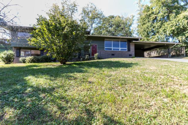 4710 Rocky River Rd, Chattanooga, TN 37416 (MLS #1271976) :: Chattanooga Property Shop