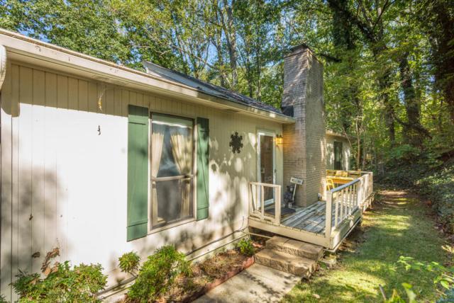 6421 Fairview Rd, Hixson, TN 37343 (MLS #1271984) :: Denise Murphy with Keller Williams Realty