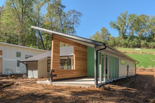 1769 White Oak Rd, Chattanooga, TN 37415 (MLS #1272021) :: Chattanooga Property Shop