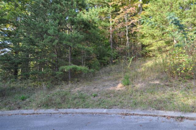 0 Canoe Cv #34, Ringgold, GA 30736 (MLS #1272023) :: The Mark Hite Team