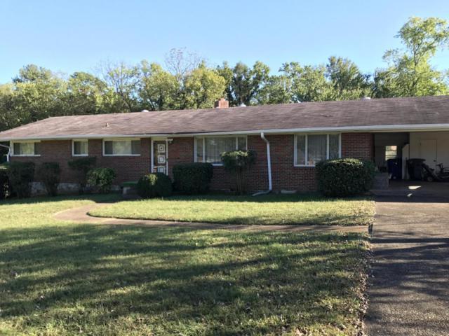 4626 Fairwood Ln, Chattanooga, TN 37416 (MLS #1272040) :: Denise Murphy with Keller Williams Realty