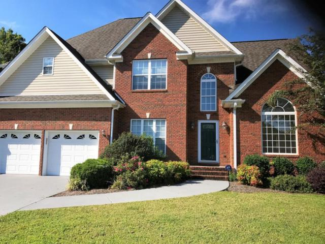335 Horse Creek Dr, Chattanooga, TN 37405 (MLS #1272064) :: The Mark Hite Team