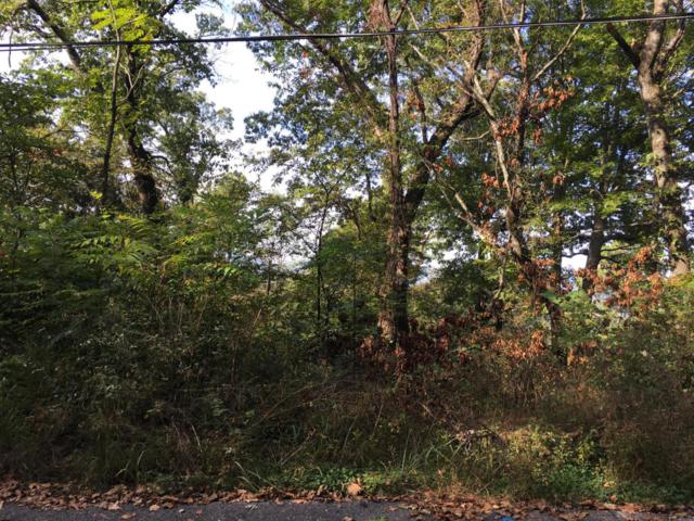 00 N Crest Rd #5, Chattanooga, TN 37404 (MLS #1272067) :: Chattanooga Property Shop