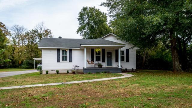 114 Chickamauga Rd, Chattanooga, TN 37421 (MLS #1272068) :: The Mark Hite Team