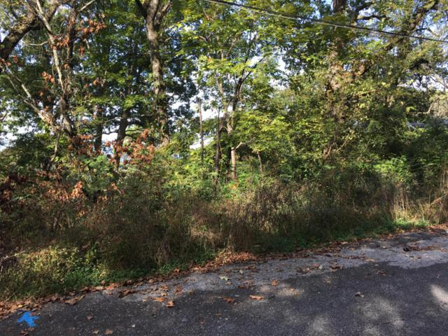 0 N Crest Rd #4, Chattanooga, TN 37404 (MLS #1272069) :: Chattanooga Property Shop