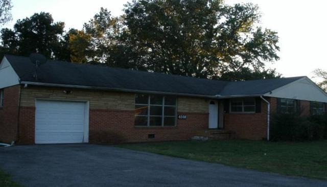 4510 Drummond Dr, Chattanooga, TN 37411 (MLS #1272087) :: The Mark Hite Team