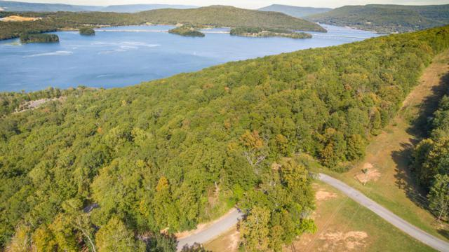 0 Highway 156 Tract 4, New Hope, TN 37380 (MLS #1272096) :: Chattanooga Property Shop