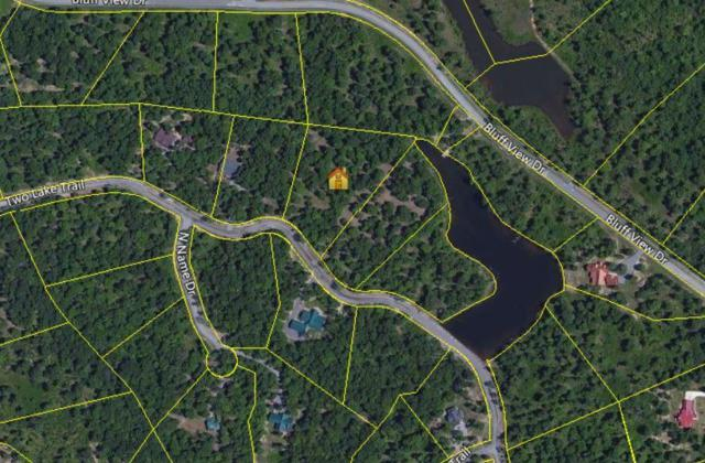 2 Lake Tr #333, Dunlap, TN 37327 (MLS #1272097) :: Chattanooga Property Shop