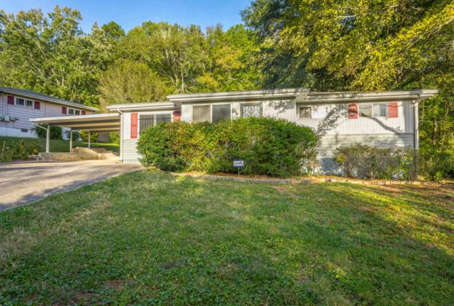 3416 Vinewood Dr, Chattanooga, TN 37406 (MLS #1272179) :: Chattanooga Property Shop