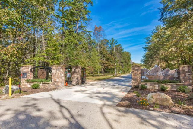2331 Little Bend Rd, Signal Mountain, TN 37377 (MLS #1272240) :: The Robinson Team