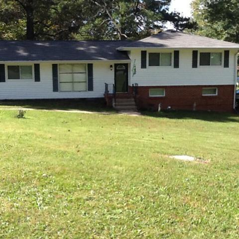 7639 Dewayne Rd, Chattanooga, TN 37416 (MLS #1272261) :: Chattanooga Property Shop