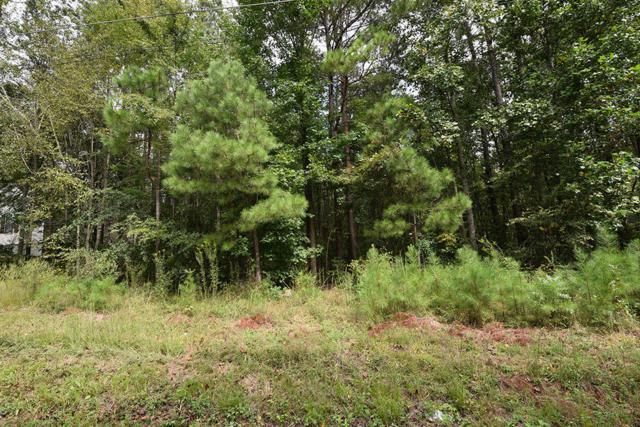 Lot 69 SE Green Shadow Rd, Cleveland, TN 37323 (MLS #1272264) :: Chattanooga Property Shop
