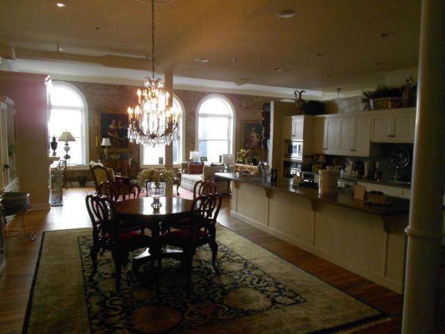 800 Market St #304, Chattanooga, TN 37402 (MLS #1272331) :: Chattanooga Property Shop