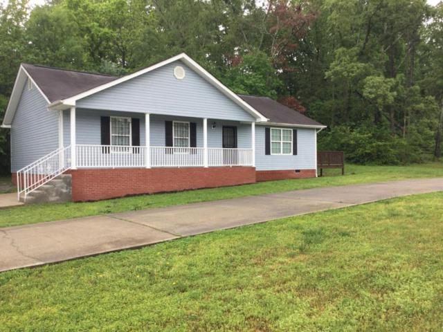 3614 Sumter Ave, Chattanooga, TN 37406 (MLS #1272334) :: Chattanooga Property Shop