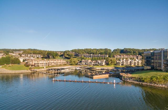 4182 Lakeshore Ln, Chattanooga, TN 37415 (MLS #1272338) :: Denise Murphy with Keller Williams Realty