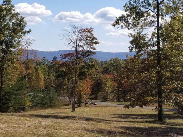 118 Log Cabin Ln, Dunlap, TN 37327 (MLS #1272362) :: Chattanooga Property Shop
