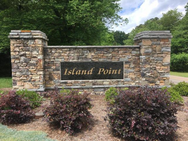 7436 Coastal Dr, Harrison, TN 37341 (MLS #1272394) :: Chattanooga Property Shop