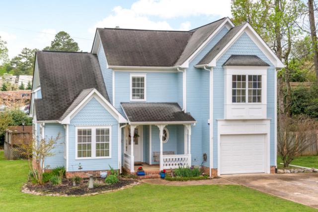 7384 Applegate Ln, Chattanooga, TN 37421 (MLS #1272600) :: Chattanooga Property Shop