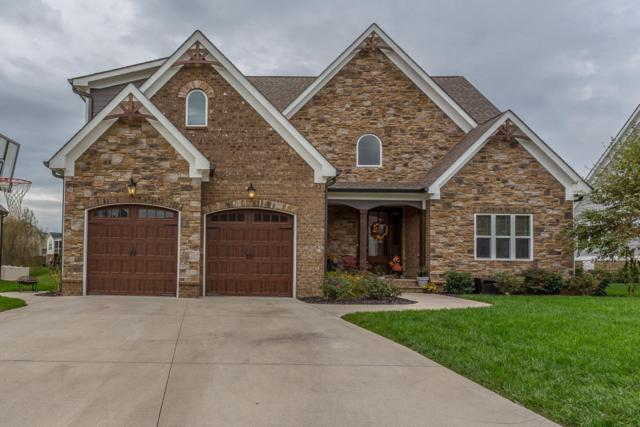 9973 Meadowstone Dr, Apison, TN 37302 (MLS #1272673) :: The Edrington Team