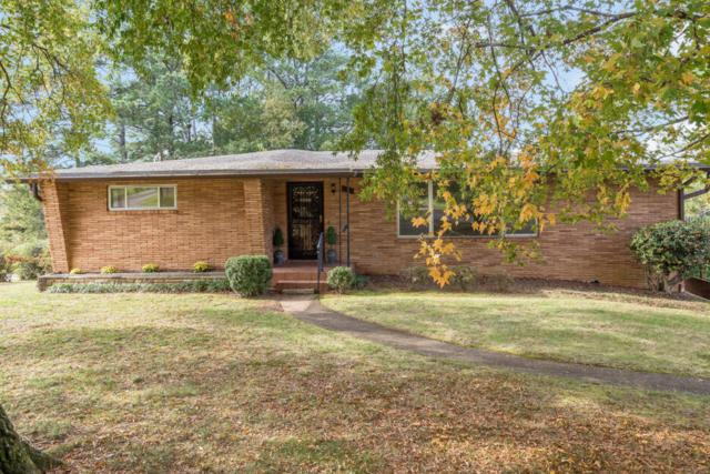 603 Layfield Rd, Chattanooga, TN 37412 (MLS #1272745) :: The Mark Hite Team