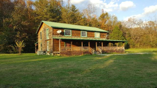 12180 Ladds Cove Road Rd, South Pittsburg, TN 37380 (MLS #1272896) :: The Robinson Team