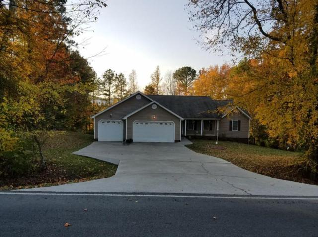 7875 NW Mouse Creek Rd, Cleveland, TN 37312 (MLS #1272926) :: Chattanooga Property Shop