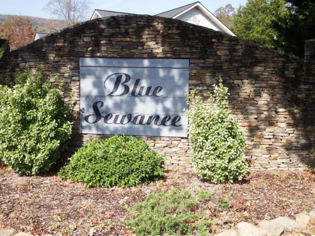 0 Blue Sewanee Rd 31 & 33, Dunlap, TN 37327 (MLS #1272933) :: Chattanooga Property Shop