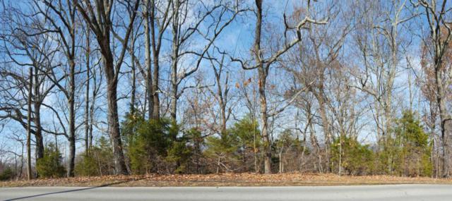 6451 Fairview Rd, Hixson, TN 37343 (MLS #1272981) :: Chattanooga Property Shop