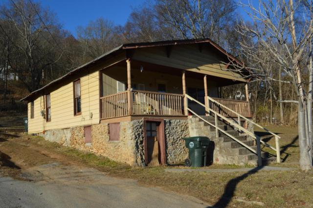 139 Signal Hills Dr, Chattanooga, TN 37405 (MLS #1273048) :: The Edrington Team