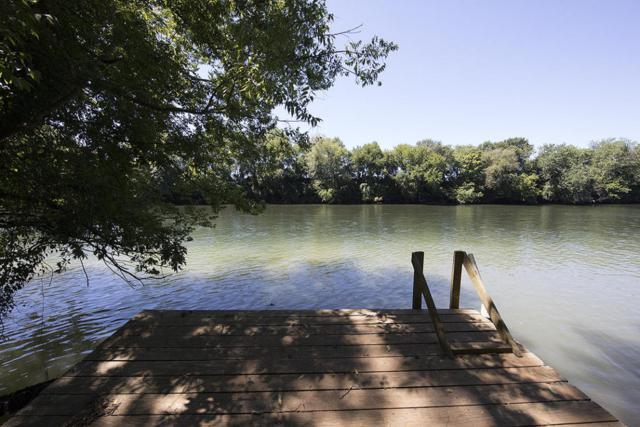 370 River Run Rd, Calhoun, TN 37309 (MLS #1273053) :: The Robinson Team