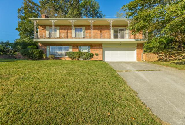3900 Kemp Cir, Chattanooga, TN 37411 (MLS #1273110) :: The Robinson Team