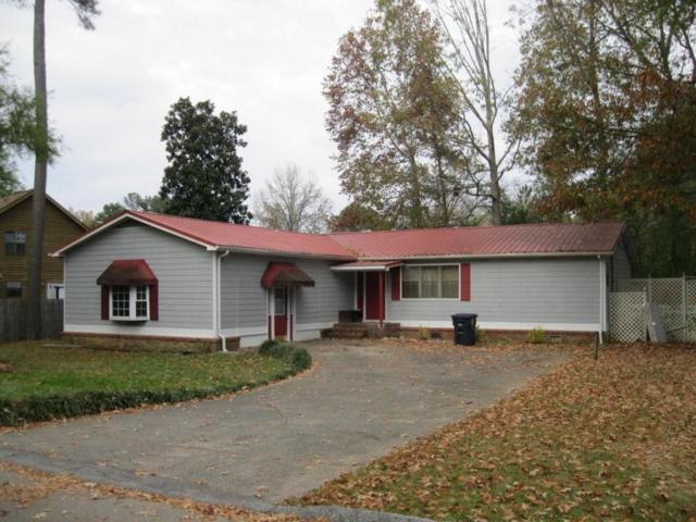 323 Cedar Glen Cir, Chattanooga, TN 37412 (MLS #1273133) :: The Mark Hite Team