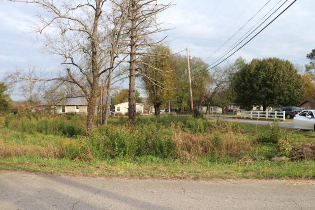 127 Griffith Spur, Sale Creek, TN 37373 (MLS #1273154) :: Chattanooga Property Shop